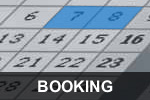 booking on booking.com
