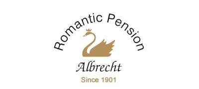Romantic Pension Albrecht Neuschwanstein